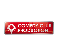 Comedy club prodaction
